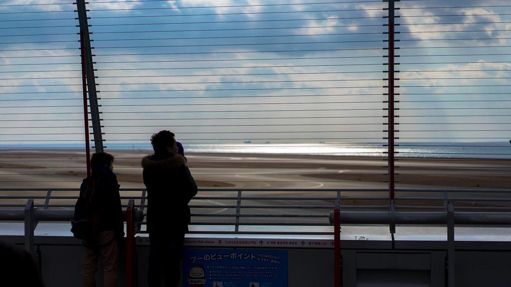 Centrair_Airport_3