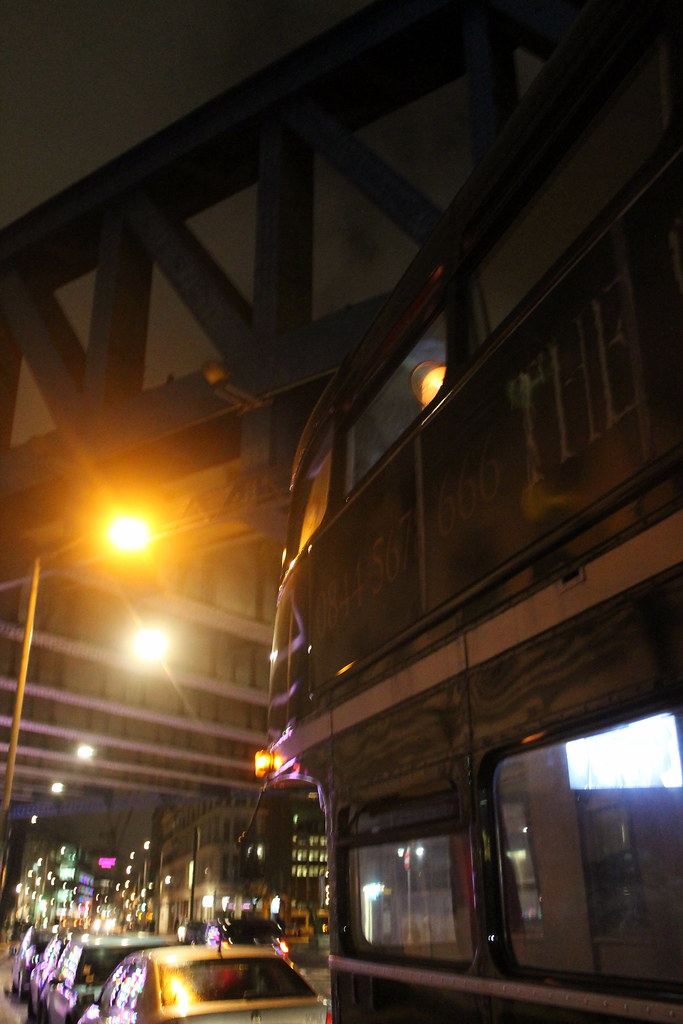 Ghost Bus Tour (5)
