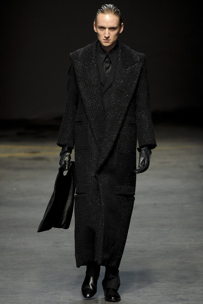 FW14 London MAN-Alan Taylor018_Alexandre Laible(VOGUE)