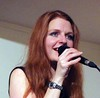 Jazznights Zoe Gilby 190114 (132)