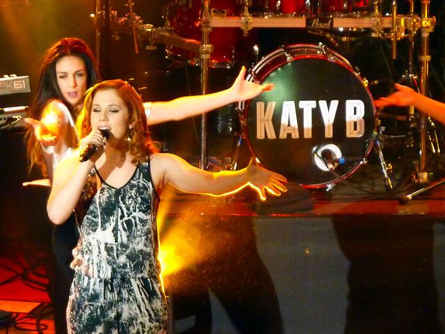 katy-b-mtv-brand-new