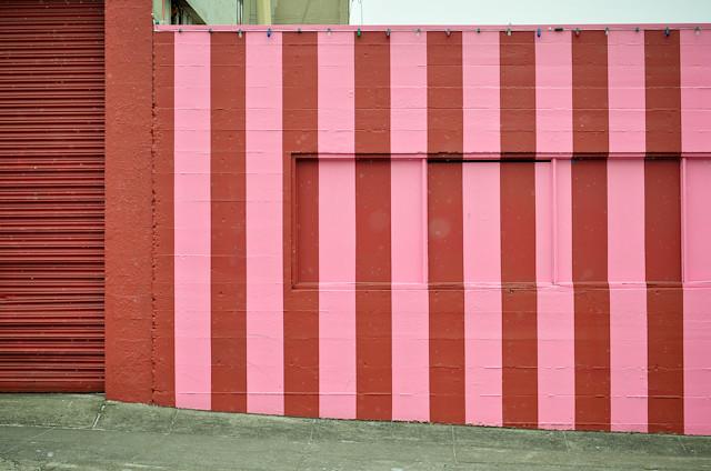 /pink//five///