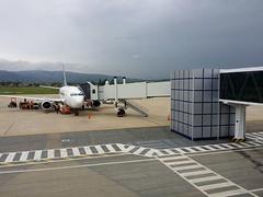 aviation, airport, vehicle, jet bridge, infrastructure, tarmac,