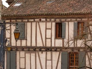 Casa del Périgord