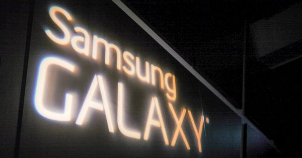 Android 4.4 для устройств Samsung