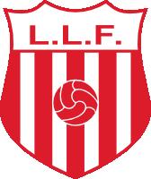 Escudo Liga Lambareña de Futbol
