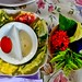 Amita_Thai_Cooking-6