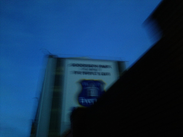 PIC_6611