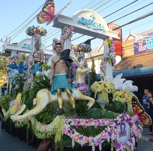 TH-CMF-Parade 8 (17)