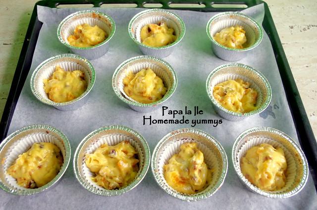 Biscuiti cu fructe uscate si nuca (7)