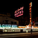 El Cortez by Motel George
