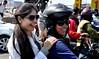 All Women Bike Rally-2014