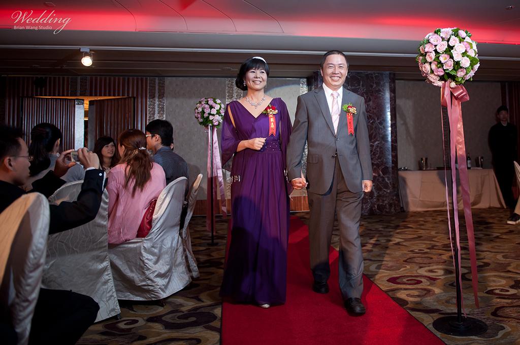'台北婚攝,婚禮紀錄,台北喜來登,海外婚禮,BrianWangStudio,海外婚紗181'