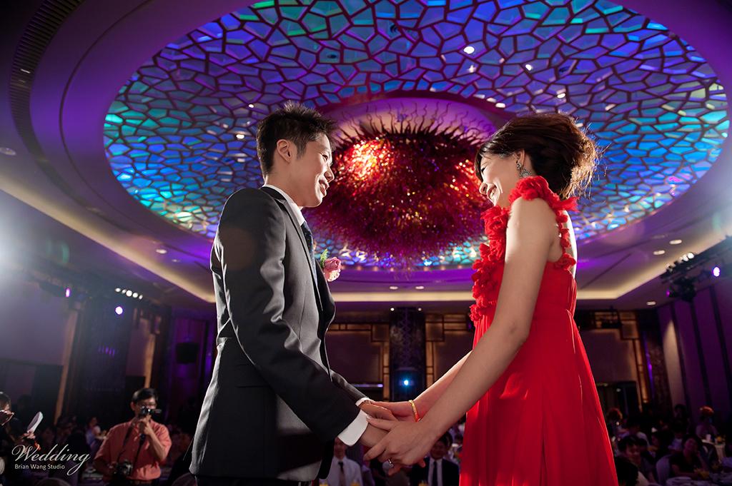 '台北婚攝,婚禮紀錄,台北喜來登,海外婚禮,BrianWangStudio,海外婚紗215'