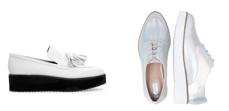 whiteshoespost8