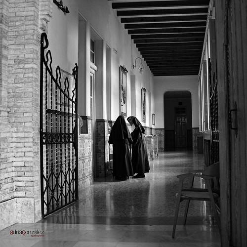 Asil d'ancians de Sueca 1 by ADRIANGV2009