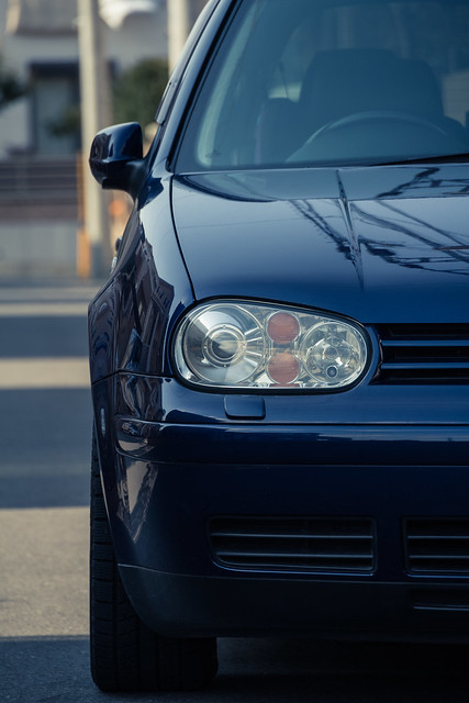 20140324_01_Volkswagen Golf IV