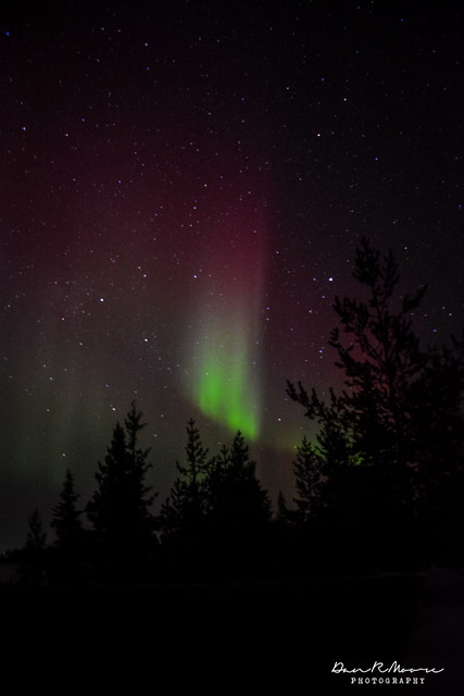 The Northern Lights — Everything You Need to Know About Seeing the Magical Auroras - Northern Lights