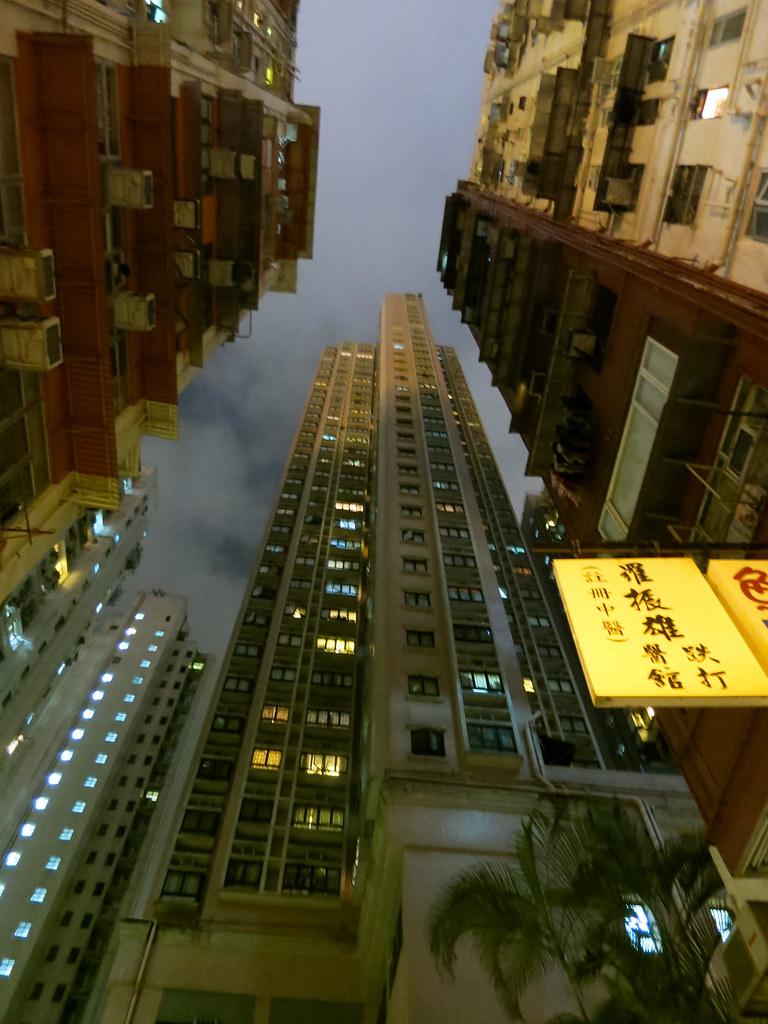 04.15.2014_hongkong-25