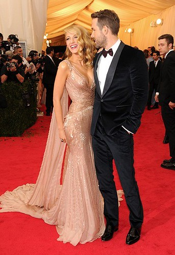 met-gala-2014-best-dressed.sw.22.ss18-best-dressed-met-gala-lively-reynolds