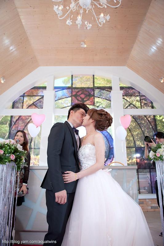 婚攝,自助婚紗,心鮮森林,-057