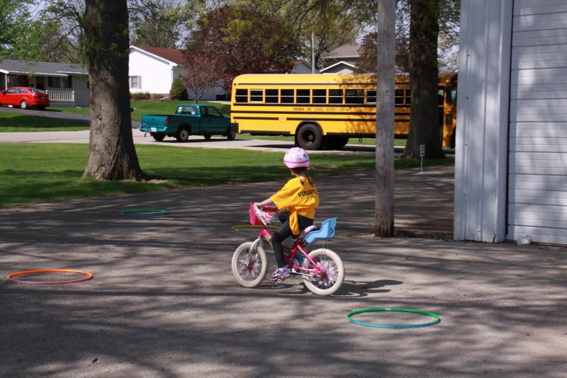 Bike Rodeo (4)