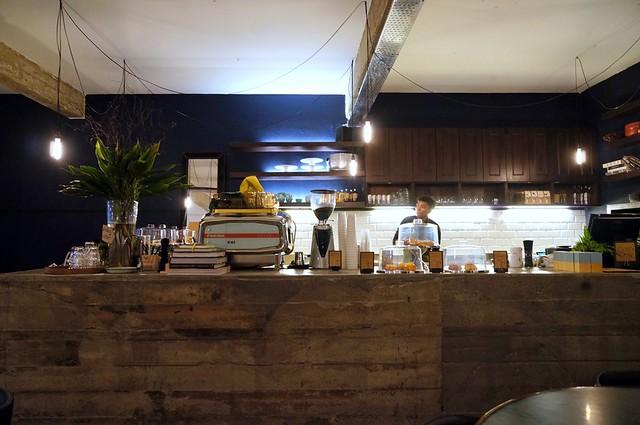 Sitka Restaurant kuala lumpur - damansara jalan batai-008