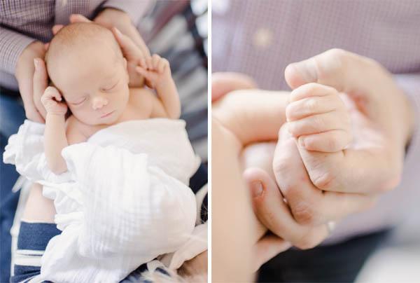 RYALE_NY_Newborn-037