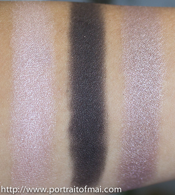 wet n wild trios and palettes (1 of 3)