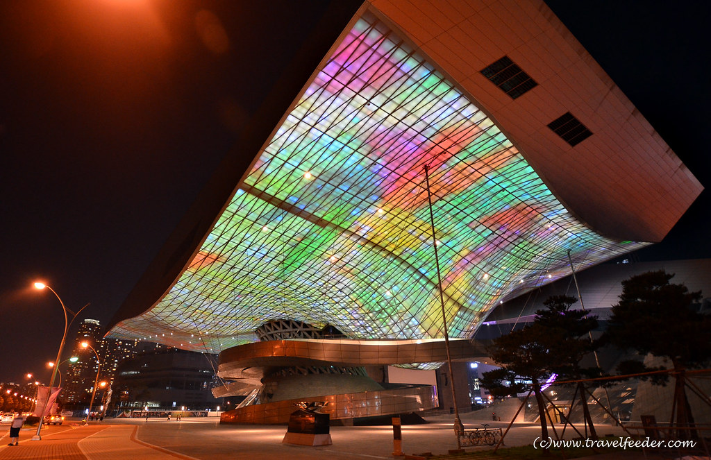 Busan-Cinema-Centre