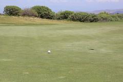 Hartland Classic Golf Tournament 2014 03