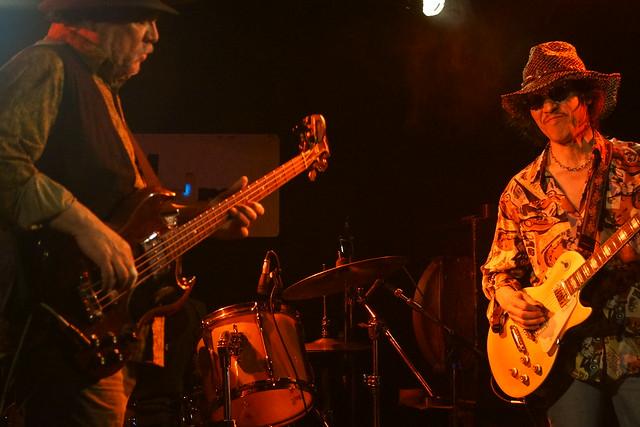 GREAM live at Adm, Tokyo, 04 May 2014. 273