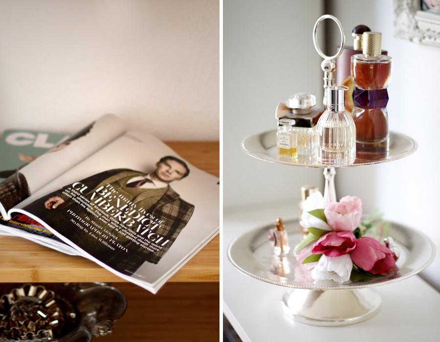 My living room lifestyle blogpost SENGTAI SENG TAI furniture france blogger lifestyleblogger Berlin Ricarda Schernus 4