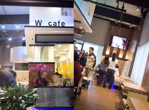 wcafe03