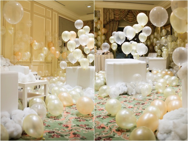Bubble Bath Bash 03 by Sarah Deragon