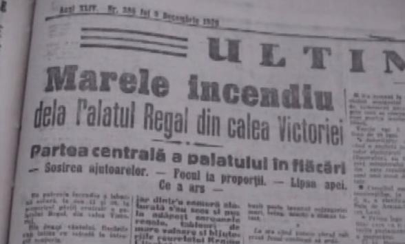 Presa 1926