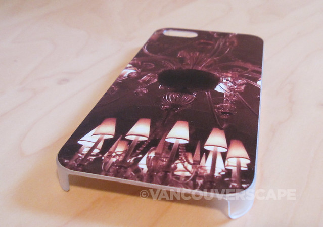 Casetify iPhone cases-3