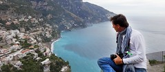 Sorrento & Costa Amalfitana