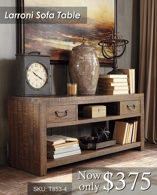 Larroni Sofa Table JPEG