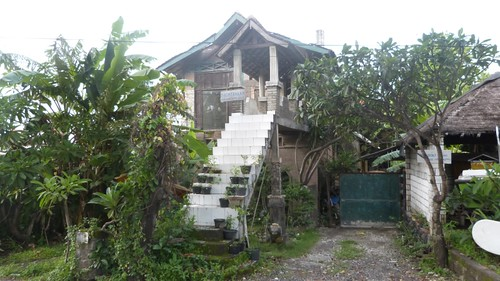 Bali-5-091