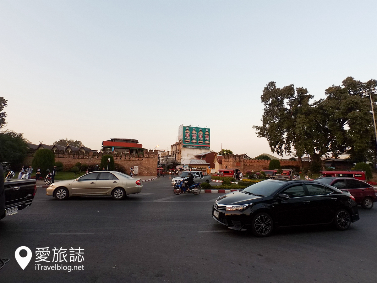 HTC RE 迷你攝錄影機 33