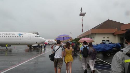 Bali-6-042
