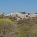 Zona Arqueológica de Xochicalco por stevebfotos