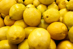 plant(0.0), citrus(1.0), lemon(1.0), yellow(1.0), meyer lemon(1.0), persian lime(1.0), yuzu(1.0), produce(1.0), fruit(1.0), food(1.0), tangelo(1.0), sweet lemon(1.0), bitter orange(1.0), citron(1.0), tangerine(1.0), mandarin orange(1.0),