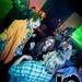 01.23.14 LIPGLOSS   JAMES IHA (ex-Smashing Pumpkins & A Perfect Circle) (DJ Set)   DJ Hollow's Birthday Bash