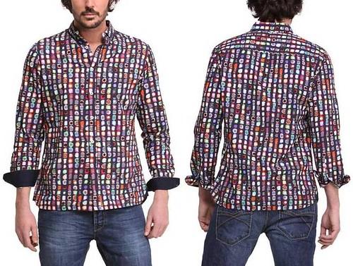 camisa_Desigual_Mimitocro