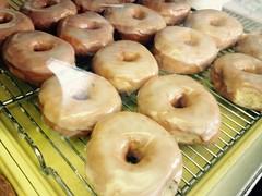 doughnut, baking, baked goods, food, dish, dessert, cuisine, danish pastry,