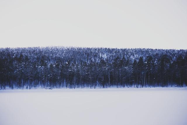 Finnland_daysix-10 Kopie