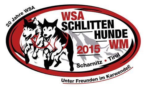 WSA-Schlittenhunde-WM-2015-Scharnitz-Seefeld