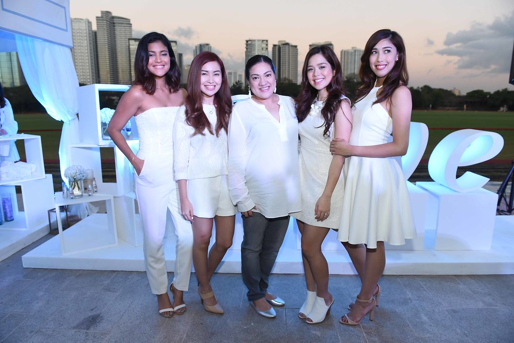 dove-deodorant-ambassadors-philippines